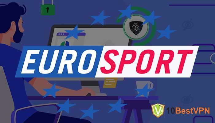 EuroVpn