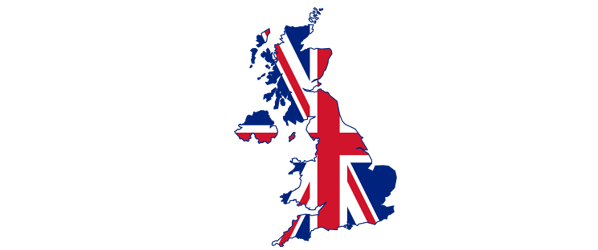 Best VPN for UK