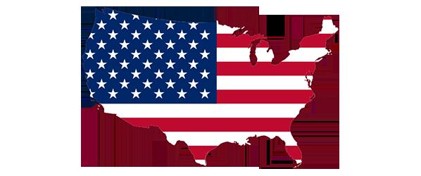 Best VPN For USA